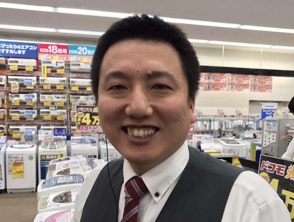 谷田海義貴